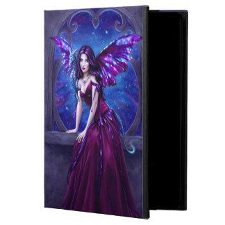 Caja del aire 2 del iPad del arte del dragón del