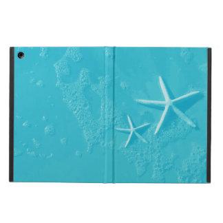 Caja del aire del iPad del arte de las estrellas d