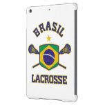 Caja del aire del iPad del Brasil LaCrosse Apple