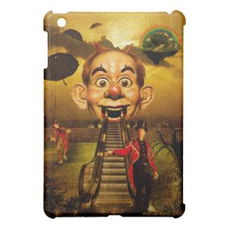 Caja del cojín de Cirque du Soir I mini