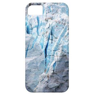 Caja del hielo iPhone 5 fundas