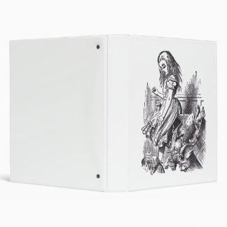 """Caja del jurado carpeta 1"""""""