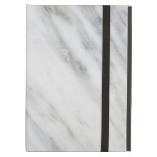 Caja del mármol de Carrara