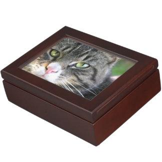 """Caja del recuerdo de """"Tommy"""" Cajas De Recuerdos"""