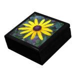 Caja del recuerdo - Susan Negro-Observada Cajas De Recuerdo