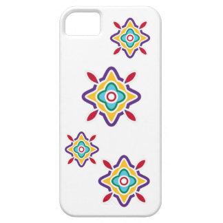 Caja del teléfono celular del logotipo de Tomaquag Funda Para iPhone SE/5/5s