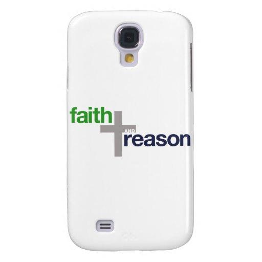 Caja del teléfono de F&R Funda Para Galaxy S4