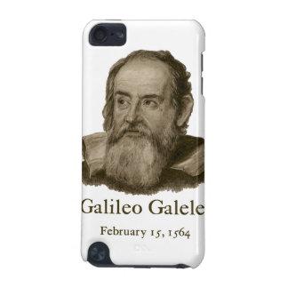 Caja del teléfono de Galileo Funda Para iPod Touch 5G