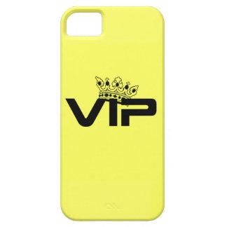 Caja del teléfono de la fan de Big Bang VIP iPhone 5 Coberturas