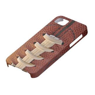 Caja del teléfono/de la tableta - los cordones del iPhone 5 fundas