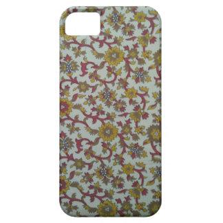Caja del teléfono de los amantes de naturaleza funda para iPhone SE/5/5s
