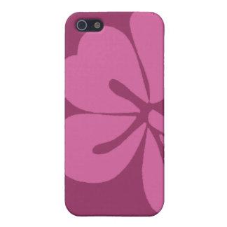 Caja del teléfono del tablero de Emmas iPhone 5 Fundas