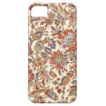 caja del teléfono iPhone 5 Case-Mate cárcasa