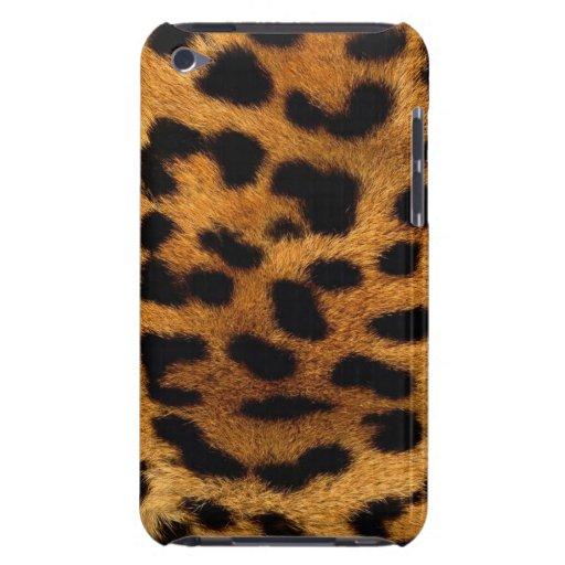caja del teléfono iPod Case-Mate carcasas