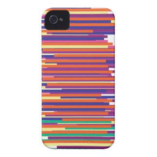 Caja del teléfono móvil de Navajo iPhone 4 Cárcasas