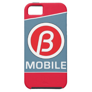 Caja del teléfono móvil funda para iPhone SE/5/5s