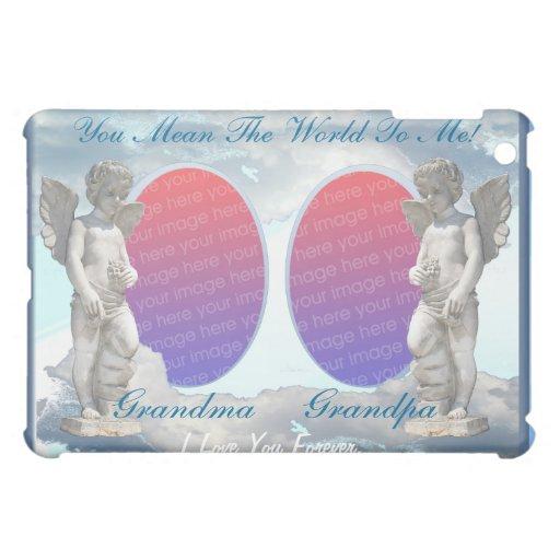 Caja del Yo-Cojín de la nube de la memoria para 2