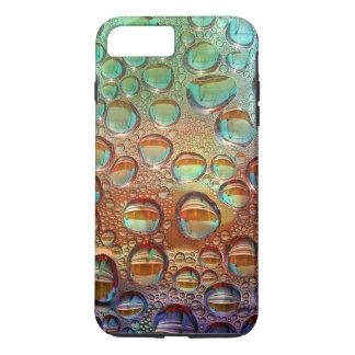 caja dura más del teléfono celular del iPhone 7 Funda iPhone 7 Plus