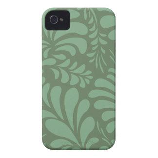Caja elegante de la casamata del iphone 4 del iPhone 4 protectores