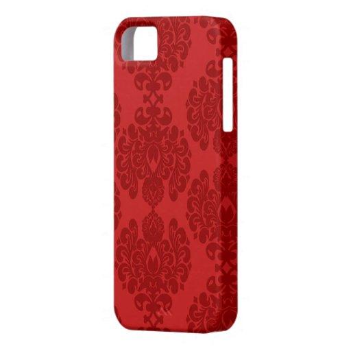 Caja elegante de la casamata del iphone 5 del iPhone 5 protector