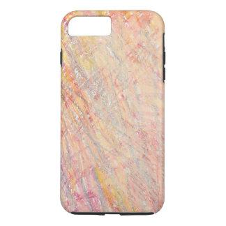 Caja en colores pastel del iPhone 6/6s del color Funda iPhone 7 Plus