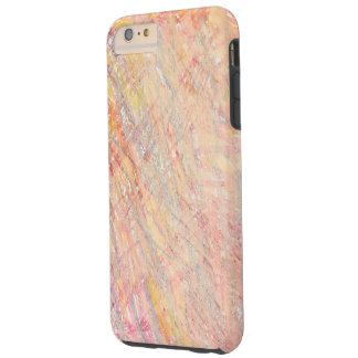 Caja en colores pastel del iPhone 6/6s del color Funda Resistente iPhone 6 Plus