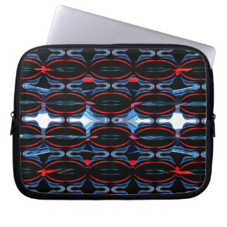 Caja extrema del ordenador portátil Design15 por C Fundas Portátiles