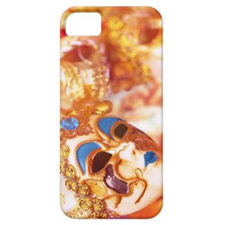 caja fabulosa del teléfono de la mascarilla del funda para iPhone SE/5/5s