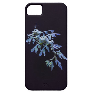 Caja frondosa de la casamata del iPhone 5 del Funda Para iPhone SE/5/5s