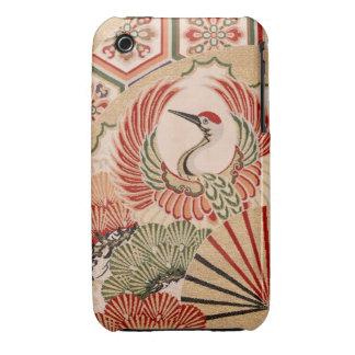 Caja japonesa de la casamata del iPhone 3G/3GS de Case-Mate iPhone 3 Protector