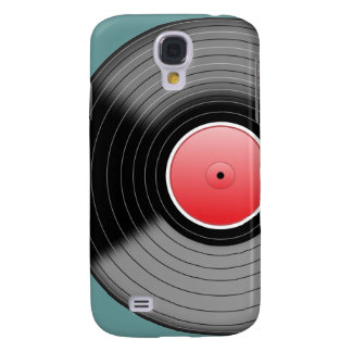 Caja larga de la galaxia de Samsung del jugador Carcasa Para Galaxy S4