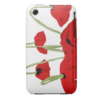 """Caja """"Maki """" del teléfono iPhone 3 Funda"""