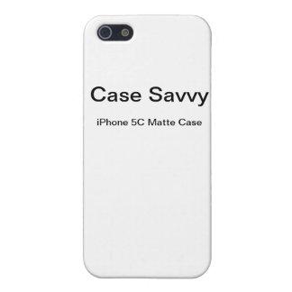 Caja mate personalizada del iPhone 5C de la iPhone 5 Fundas