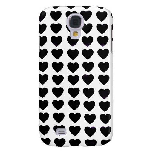 Caja negra de la mota del iPhone 3G/3GS de los cor
