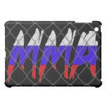 Caja negra del iPad del Muttahida Majlis-E-Amal de