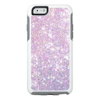 Caja púrpura rosada del iPhone 6 de Otterbox del Funda Otterbox Para iPhone 6/6s