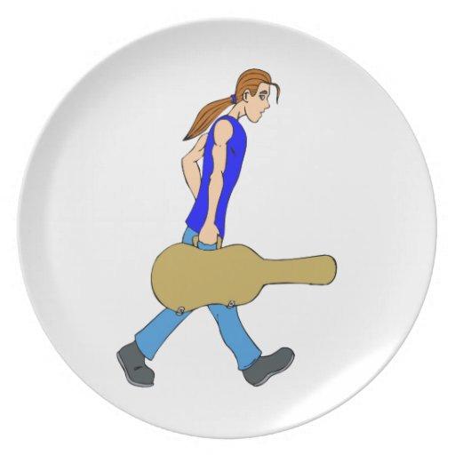 caja que lleva blue.png de la guitarra plato de comida