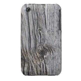 Caja rústica resistida del teléfono del Tablero-ef iPhone 3 Carcasas