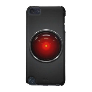 Caja sensible de iPod Funda Para iPod Touch 5G