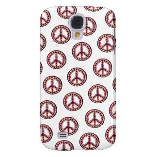 caja tejada paz de 5-Color IPhone 3
