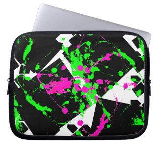 Caja torcida CricketDiane del iPad del ordenador p Manga Computadora