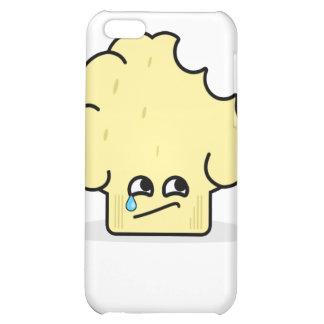 Caja triste del mollete iPhone4/4S de Speck® Fitte