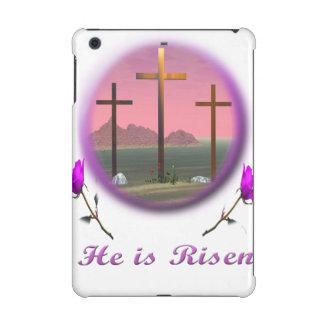 Cajas cristianas y más del teléfono