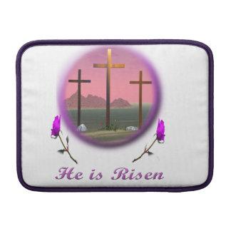 Cajas cristianas y más del teléfono funda para macbook air