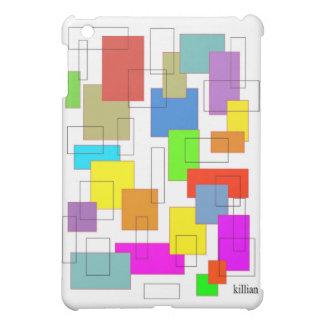 cajas de color
