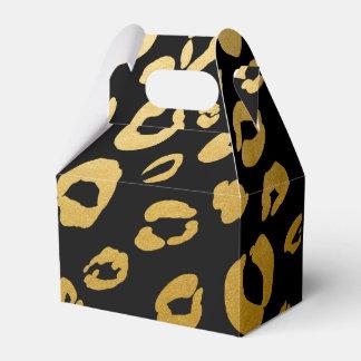 Cajas del favor de la fiesta de cumpleaños del cajas para regalos de boda