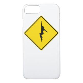 """""""Cajas del producto de Apple del diseño del Funda iPhone 7"""