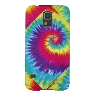 Cajas maravillosas de la galaxia S5 de Samsung del Carcasa De Galaxy S5