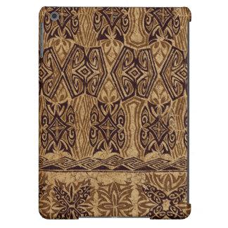 Cajas primitivas hawaianas del aire del iPad del Funda Para iPad Air