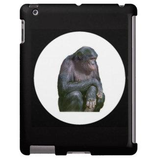 Cajas y sleves del producto de Apple del diseño